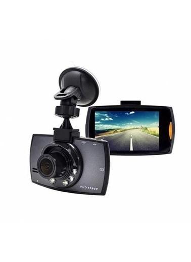 Piranha Piranha 1315  Araç İçi Full HD Kamera Renkli